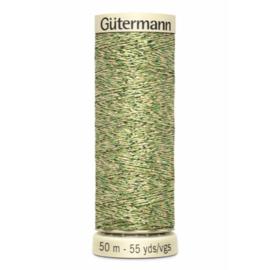 400 Groen Gutermann