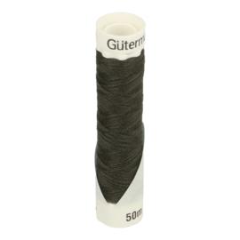 036 Grijs Gutermann