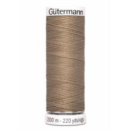 868 Bruin Gutermann