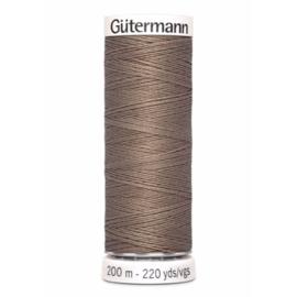 199 Beige Gutermann