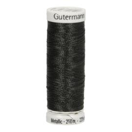 7051 Zwart Gutermann
