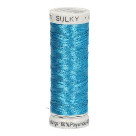 7052 Blauw Gutermann