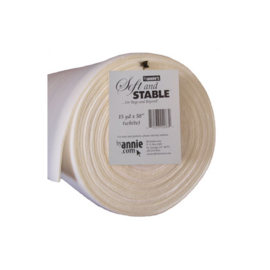 Soft and Stable per 10 cm