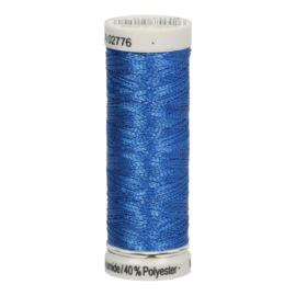 7016 Blauw Gutermann