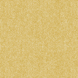 Wool Tweed Buttercup