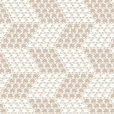 Little Sheep Geo Linen