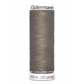 241 Groen Gutermann