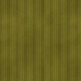 Wool Stripe Pine