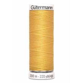 488 Beige Gutermann