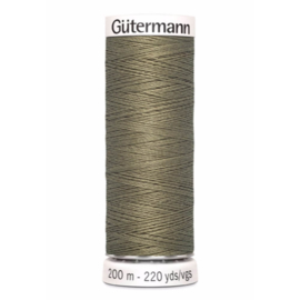 264 Bruin Gutermann