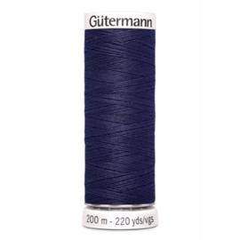 575 Paars Gutermann