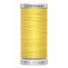327 Geel Gutermann