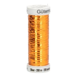 8006 Goud Gutermann