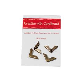Book Corners - Small