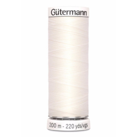 111 Beige Gutermann