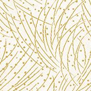 Golden Pine Parchment