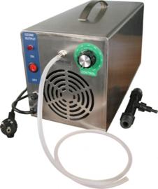 Water Ozongenerator