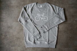 Bike | Men Grey