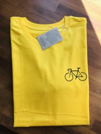 Tour de France Editie - petit vélo