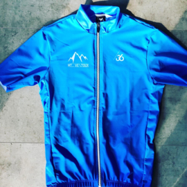 Cycling Jersey Mont Ventoux | Women