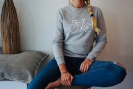 Bike | Grey