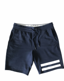 Shorts | Joggingshorts