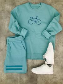 Shorts | Joggingshorts Lagoon