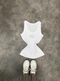 Organic Woman Shirt