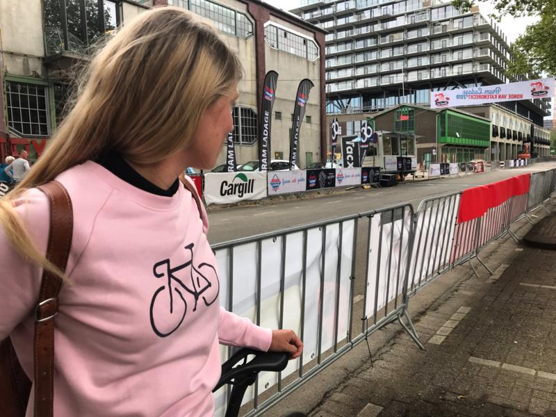 Bike | Giro