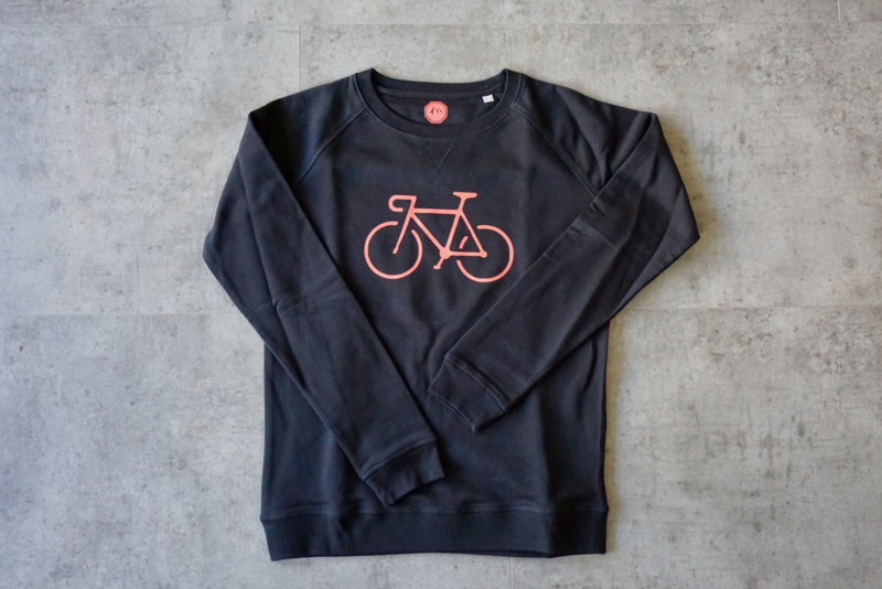 Bike | Black