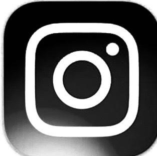www.instagram.com/minimalismfashion/?hl=nl
