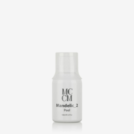 MANDELIC_2 PEEL 100ML