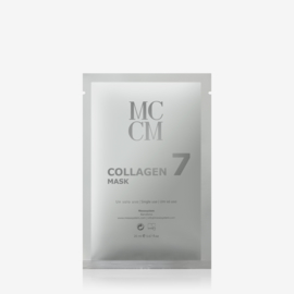 COLLAGEN 7 MASK