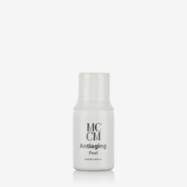 ANTIAGING PEEL 100ML