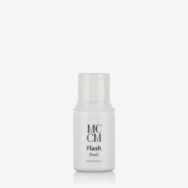 FLASH PEEL 100ML