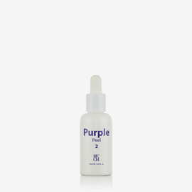 PURPLE PEEL 2 50ML