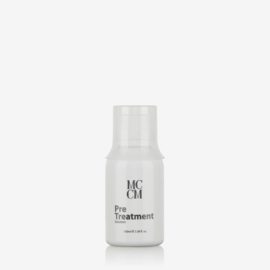 PRE-TREATMENT SOLUTION 100ML