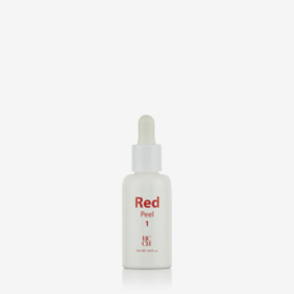 RED PEEL 1 50ML