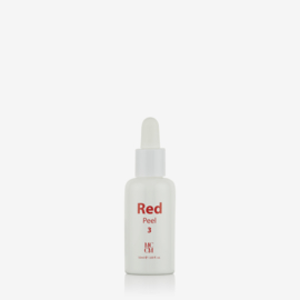RED PEEL 3 50ML