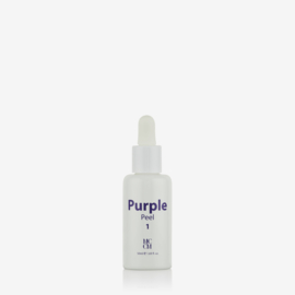 PURPLE PEEL 1 50ML