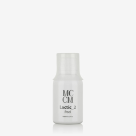 LACTIC_2 PEEL 100ML