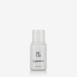 CLEANSING SOLUTION 100ML