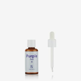 PURPLE PEEL 4 50ML