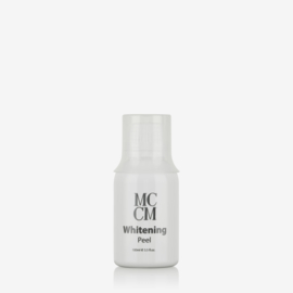 WHITENING PEEL 100ML
