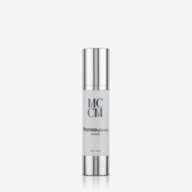 PROTEOGLYCANS AIRLESS SOLUTION 50ML