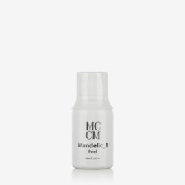 MANDELIC_1 PEEL 100ML