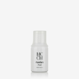 AZELAIC PEEL 100ML