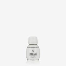 SALICYLIC REMOVING 10% 50ML