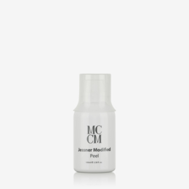 JESSNER MODIFIED PEEL 100ML