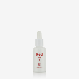 RED PEEL 5 50ML